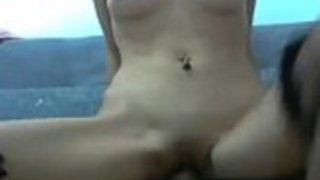 台灣後宮美女精選本土後宮美直播自拍秀若いオナニーヘアピースカメラwebcam japan massage-cre