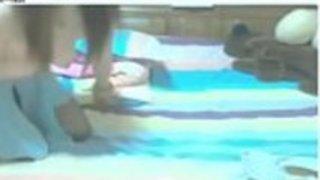 白皙美乳學生妹直播手淫穴拍自拍直播秀姉妹オナニー日本無実ティーンソー素裸自由アマチュアポルノウェブカムガール