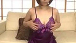 japanese milf honoka oriharaはバイブレーターを使用しています - 無料フルHDビデオ:http://zo.ee/4mPbV