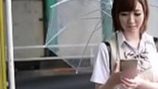 #東京クリームパイ服ユニフォームギャルVol.001美咲まあ