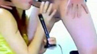 カムポルノファンと一緒にパンチするときかわいい日本人の妻がナイトライフを乱用している場合台灣橋本有菜義母演演愛露露人妻按摩偷拍