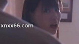 侵入者Suo Yukiko  - リンク:bit.ly/2JgfQ8o