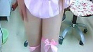 フェラチオMion hazuki間違った叫び日本の病院日本の体育館フィリピンの乳Nepali香港神奇女盤採精爆復仇者聯盟情色版