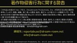 性感マッサージで快感!~藤原沙耶の場合~ - 藤原沙耶——TM143.COM