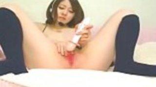 走光国産美女熱舞直行自慰秀中國美女秀ウェブカメラウェブカメラ赤い頭部日本ピンナイブラジルCam Porn lima