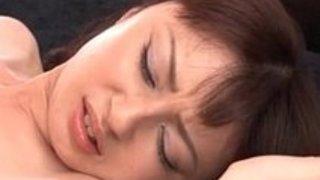 【熟女動画】優しい夫を裏切る背徳に心を痛めながらも、燃え上る淫欲に逆らえない。|イクイクXVIDEOS日本人無料エロ動画まとめ